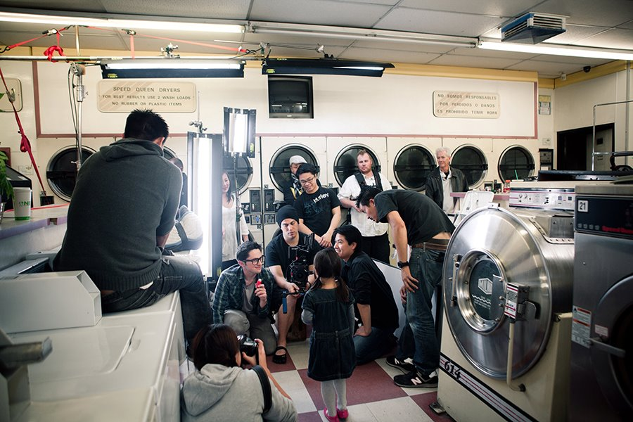 2012-01-11_onyxcinema_unmentionables_laundromat_4