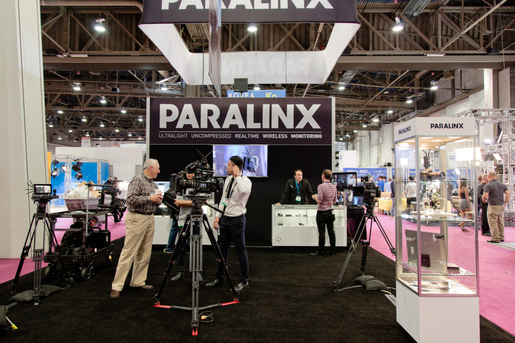 Onyx Cinema NAB 2015 Day 1-17